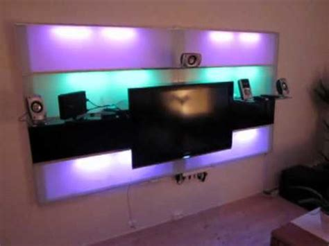 ikea led lights ikea glass panels