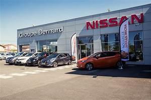 Peugeot Bourgoin Jallieu : nissan bourgoin jallieu groupe bernard concessionnaire nissan bourgoin jallieu auto occasion ~ Maxctalentgroup.com Avis de Voitures