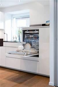 Leicht Küchen Preisliste : eggersmann paso la cucina schweinfurt fenix nano grigio bromo k chen pinterest ~ Markanthonyermac.com Haus und Dekorationen
