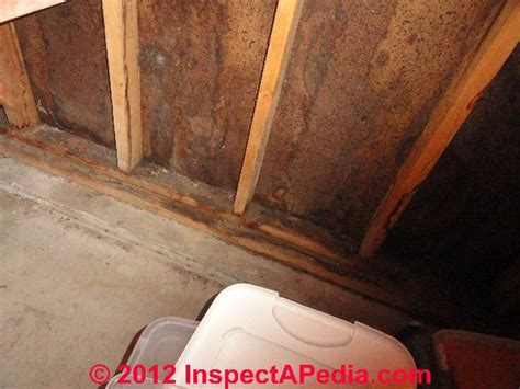fiberboard building wall roof sheathing insulating