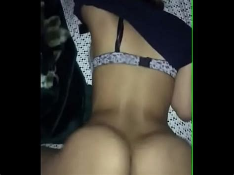 Big Booty Thot Cheating