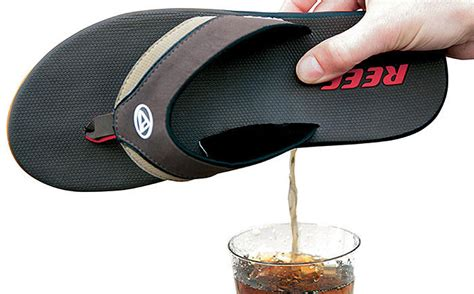 20 Cool Gadgets You Did Not Know Existed Geniusgadget