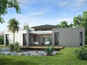 beautiful villa plain pied de luxe contemporary awesome With beautiful villa avec piscine a louer a marrakech 0 location maison a marrakech avec piscine avie home