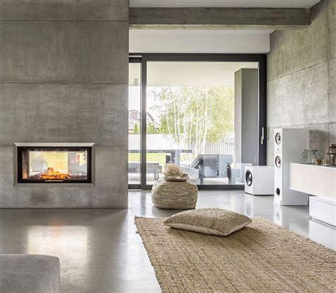 salotto moderno   design eterma