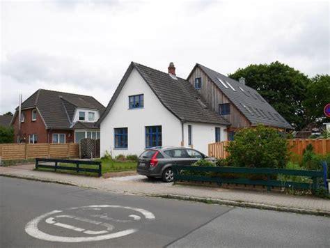 Haus Mieten In Kiel Wellsee by Haus Kiel H 228 User Angebote In Kiel