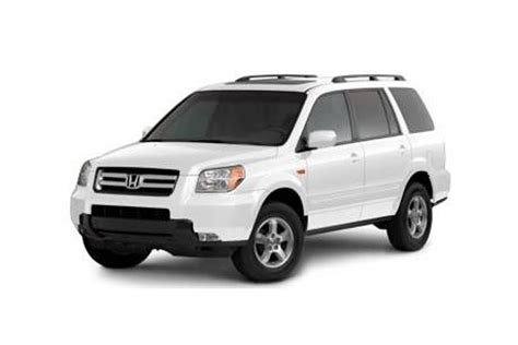 Bluetooth And Iphone/ipod/aux Kits For Honda Pilot 2006