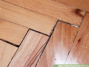 how to repair loose hardwood floor boards thefloorsco With how to fix loose hardwood floor boards