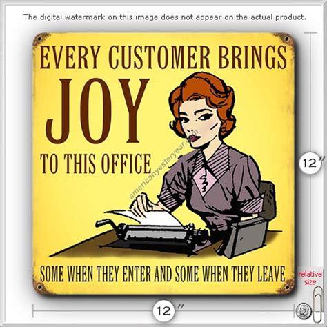office humor quotes quotesgram