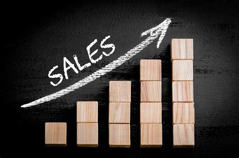 Sale Images Sales