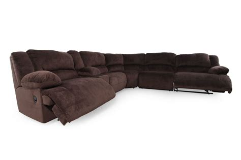 100 mathis brothers ontario sofas contemporary 89