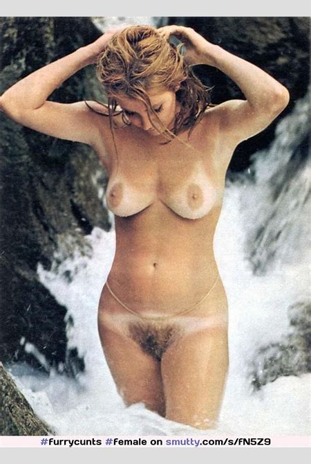 #female #nude #celebrity #SuzanneSomers #Playboy #blonde #tanlines #wet #outdoors #breasts # ...