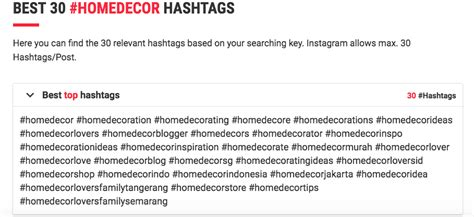 Home Design Hashtags : Top 25 Real Estate Hashtags (& How To Use Them) 2018