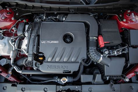 nissan altima edition  unveiled  torque report
