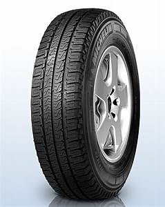Michelin Agilis Camping : agilis green x tyres cheap next day tyres ~ Maxctalentgroup.com Avis de Voitures