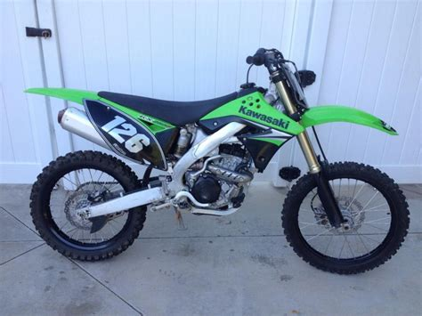 used motocross bikes for sale ebay used 250cc dirt bikes for sale upcomingcarshq com