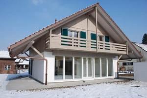 Haus Kaufen Hh : index of kaempf content grafik aussen ~ Markanthonyermac.com Haus und Dekorationen