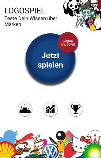 quiz logospiel game logo logo quiz trivia app