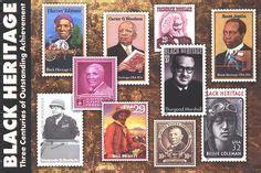 sarah bartman images african history black