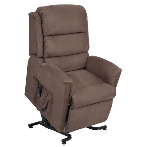 fauteuil releveur 233 lectrique mini 2 moteurs sofamed