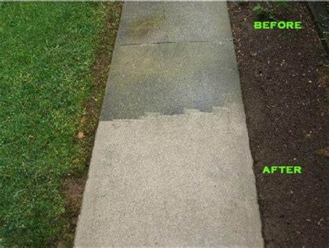 decks deck staining repair sidewalk driveway