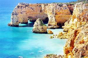 Algarve urlaub tipps