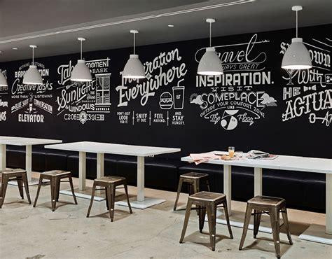 BBDO New York - Bryan Haker — Creative Director