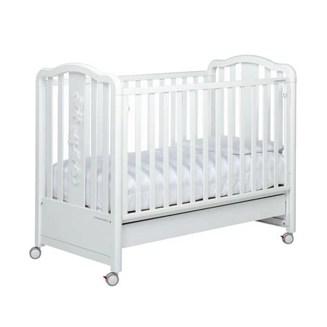 Culle Baby Expert Prezzi by Lettino Armony Foppapedretti It