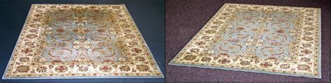 Atlanta Rug Cleaning by Before And After 171 Atlanta Rug Cleaning And Restoration
