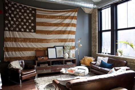 home interior design usa 10 ways to bring patriotic touches into your home