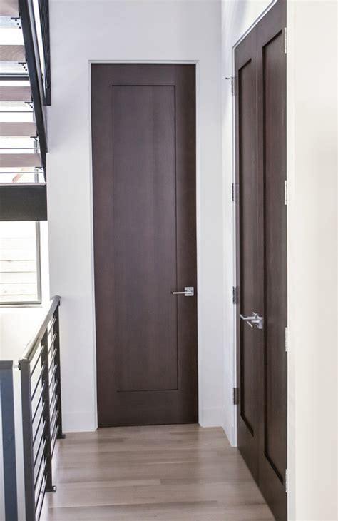 tropical colors for home interior contemporary interior doors bathroom contemporary with