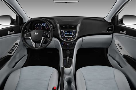 2019 Hyundai Accent Hatchback Overview  Car 2018 2019
