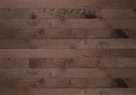 Lauzon Maple Hardwood Flooring by Lauzon Ambiance Collection Maple Solstice Aa Floors