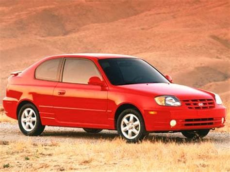 hyundai accent pricing ratings reviews kelley
