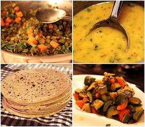 Five Easy, Healthy, Flavorful Indian Recipes The Picky Eater