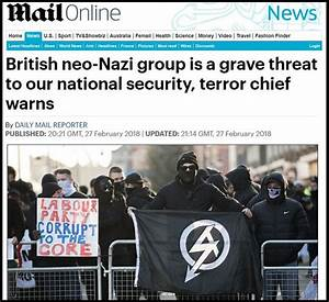 UK: Muslim Terrorists Kill 35, Injure 377 but Police and ...
