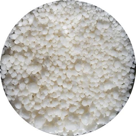boutique ghl pro nitrate de calcium 15 5 0 0 engrais