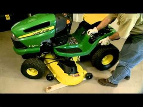 18 best john deere mower decks images on pinterest decks