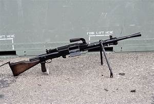 Degtyaryov machine gun | Military Wiki | FANDOM powered by ...  Gun