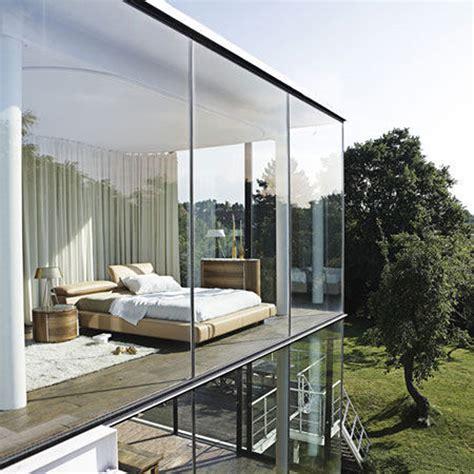 Decorative  Performance Glass