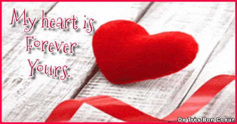 heart      love  ecards
