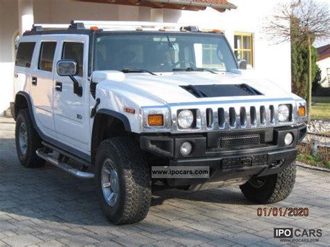 jeep hummer conversion jeep hummer conversion www imgkid com the image kid