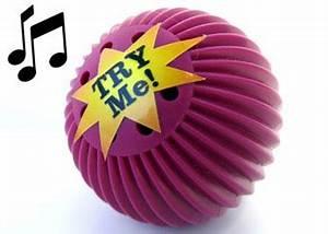 Balle Pour Chat : labyrinthe espace de jeu jouet d occupation balle parlante pour le ~ Teatrodelosmanantiales.com Idées de Décoration