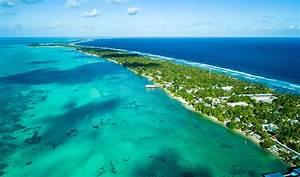 Ms Access Books Kiribati The Land Of No Tomorrow Teri