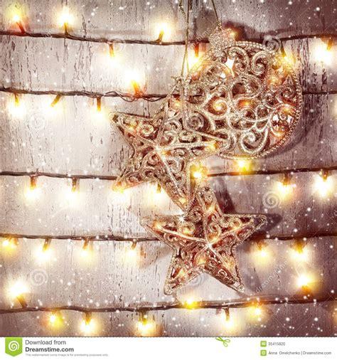 beautiful decorations beautiful christmas decorations stock photo image 35415820