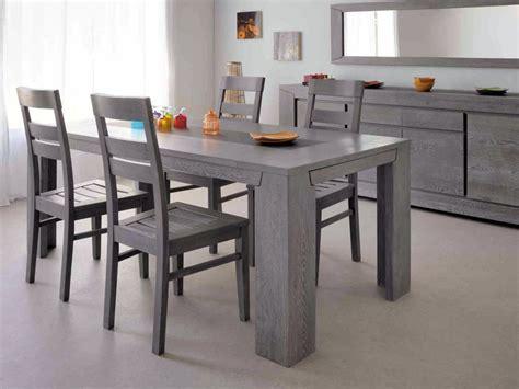 table de cuisine chez fly conforama chaise de salle a manger 28 images chaise de
