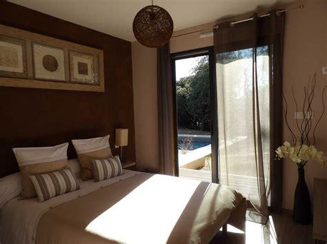 chambre d hote ardeche avec piscine chambre d 39 hôtes avec piscine proche des gorges de l