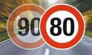 Petition 80 Km H : p tition contre la limitation 80 km h ~ Medecine-chirurgie-esthetiques.com Avis de Voitures