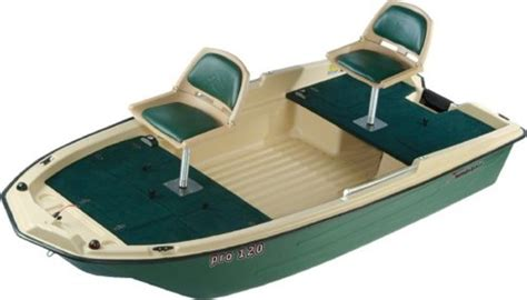 Small Portable Bass Boats by Small Portable 2 Fishing Boats A Listly List