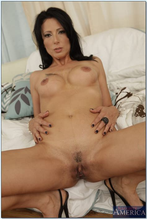 showing porn images for zoey holloway spread pussy porn