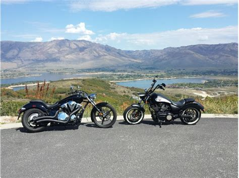 Motorcycles Utah by Victory High Motorcycles For Sale In Utah